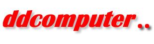 DD Computer Online