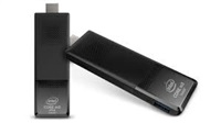 Product Image of Intel Intel m3-6Y30 no-OS Compute Stick STK2m364CC,