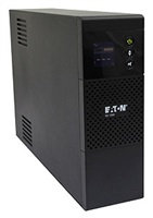 Product Image of EATON 1200VA/720W LINE INTERACTIVE UPS LCD