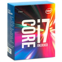 Product Image of Intel Core i7 6800K Processor (15M Cache, up to 3.60 GHz) FC-LGA14A