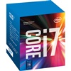 Intel Core i7 7700 Processor (8M Cache,  KabyLake Quad Core 8 Threads, Base 3.6GHz, Turbo up to 4.20 GHz) FC-LGA14C