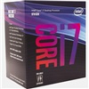 Intel Core i7-8700 3.2Ghz s1151 Coffee Lake 8th Generation