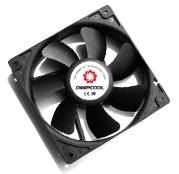 Product Image of Generic 8CM Case Cooling Fan