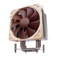 Product Image of Noctua NH-U12DX CPU Cooler For Xeon Socket 1366
