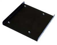 Product Image of Generic 2.5 inch to 3.5 inch HDD Adapter Bracket