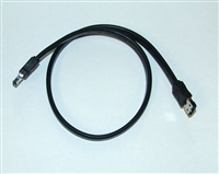 Product Image of Generic E-SATA Data Cable