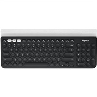 Product Image of Logitech K780 Multi-Device Wireless Keyboard