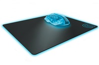 Product Image of Logitech G440 Hard Gaming Mouse Pad