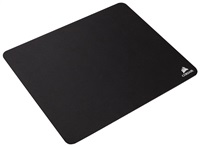 Product Image of Corsair Gaming MM100 Cloth Mouse Pad (entry level)
