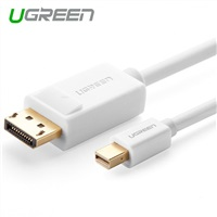 Product Image of UGreen Mini Display to Display cable 1.5M