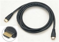Product Image of Skymaster HDMI CABLE - 5M