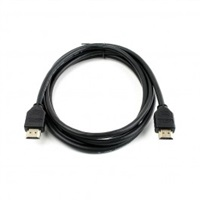 Product Image of 8Ware HDMI Cable Male to Male 1.8m OEM