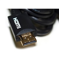 Product Image of 8Ware High Speed HDMI Cable Male-Male 10m