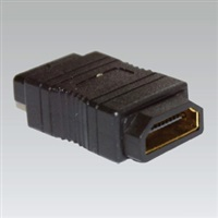 Product Image of Skymaster T022N HDMI Female to Female Coupler
