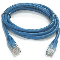 Product Image of Generic 50M RJ45M CAT5E UTP NETWORK CABLE