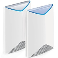 Product Image of Netgear SRK60 Orbi High-performance AC3000 Tri-band WiFi System (Router & Satellite)