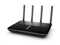 Product Image of TP-Link Archer VR2800 AC2800 Wireless MU-MIMO VDSL/ADSL Modem Router