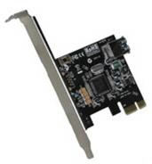 Product Image of Astrotek PCI Express USB3.0 1x Internal Port Card