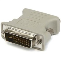 Product Image of Startech DVI to VGA Cable Adapter - M/F